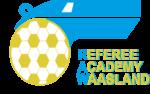 Referee Academy Waasland